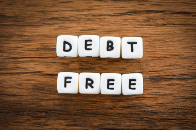 Tips to Get a Head Start on a Debt-free Holiday Season