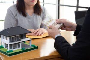 debt-negotiation