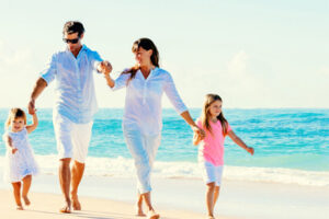 featured-life-insurance