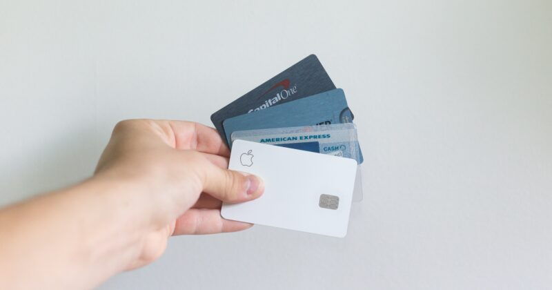 Effective Ways to Pay Off Debts