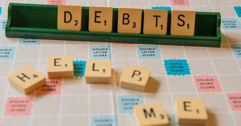Debt Relief Programs: A Suitable Way to Overcome Your Debts